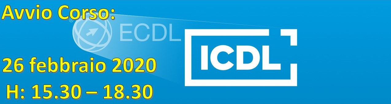 icdl-sito-2